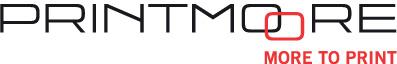 printmoore logo